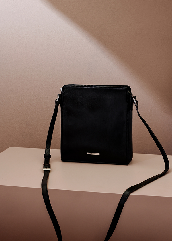 The Other Season - Claudio Ferrici - photoshoot bags - styling - art direction - theotherseason