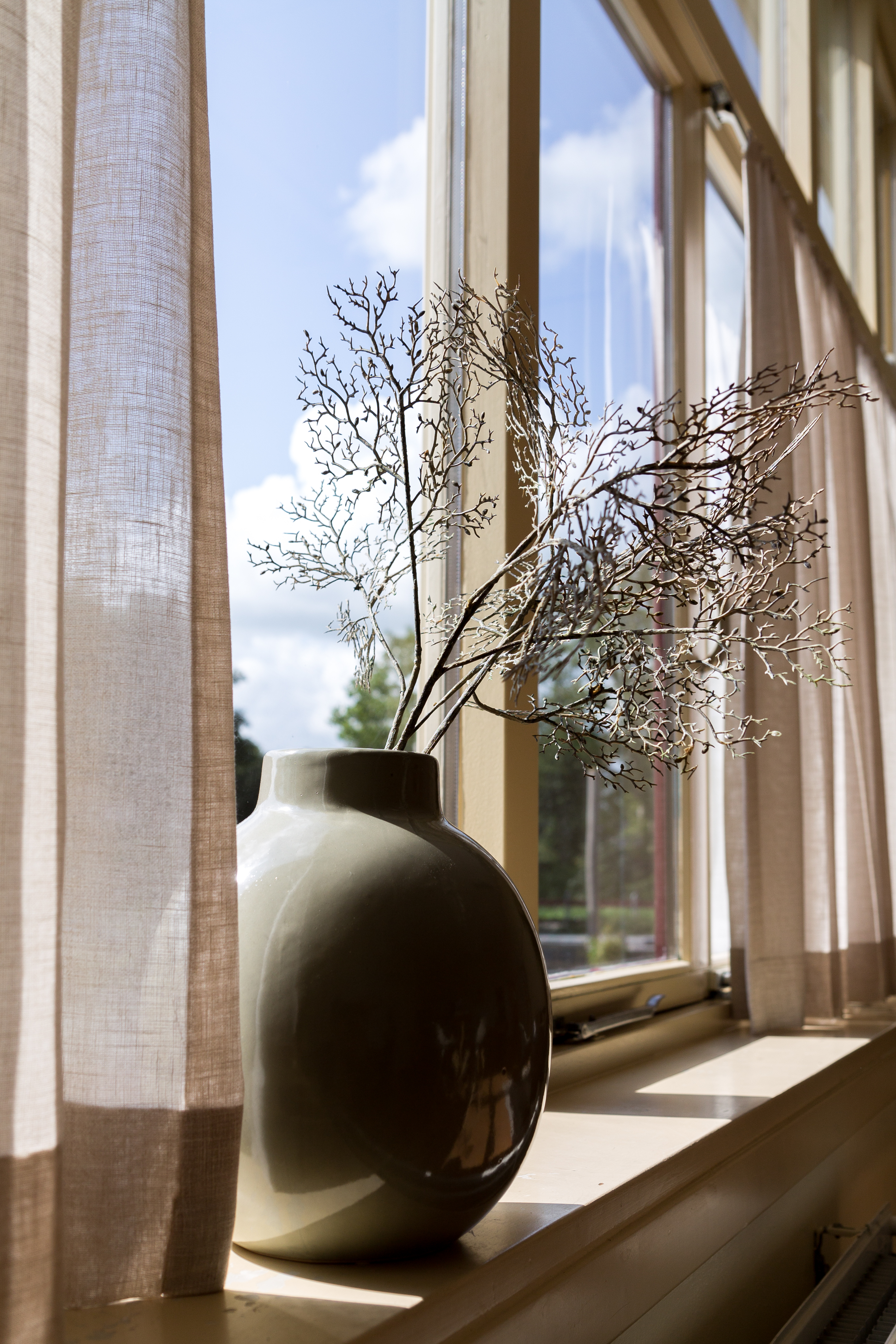 The Other Season - interior styling - Petrus Canisius SKOWF